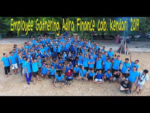 mp4 Finance Kendari, download Finance Kendari video klip Finance Kendari