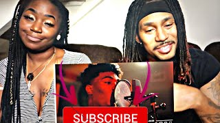 Fredo Bang -Trust Issues (Official Music Video) ||REACTION||🔥🔥