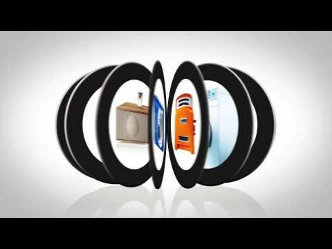 Gefrierschrank Liebherr Gnp 2303 21 Tests Produkt