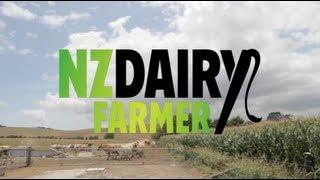 NZ Dairy Farmer Ep1 Part2
