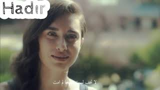 ليلي و زينب عكس اللي شايفينها تكسرات الروح
