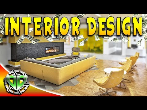 mp4 Home Design Games For Pc, download Home Design Games For Pc video klip Home Design Games For Pc