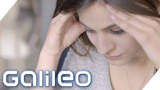 So schafft ihr Prüfungen mit links! | Galileo | ProSieben