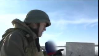 "Басурин, Ходаковский и несуществующие ""Грады"" - Антизомби"