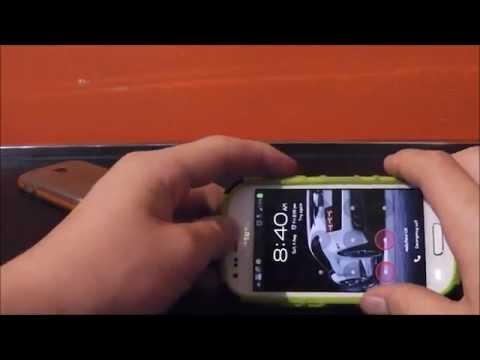 The Top 5 samsung Galaxy S3 Mini Cases I Have Ever Used