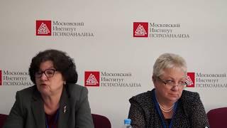 Заседание Круглого стола «Мотивация родительства в современном Российском обществе:  зачем, когда, к