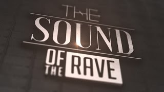 TNT & Zatox Feat. Dave Revan - The Sound Of The Rave (Official Teaser Video)