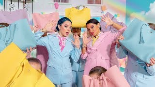 Taylor Swift  ME! Music Video Parody  Remake By Niki And Gabi