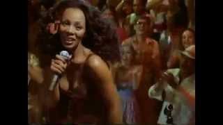 Donna Summer - Last Dance [Original Video] (1978)
