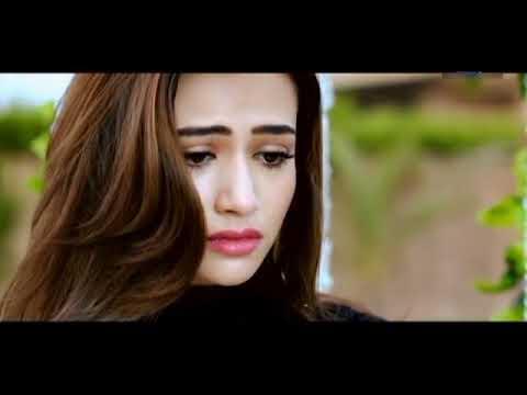Download Rahat Fateh Ali khan New Sad Song 2017 Full HD HD Mp4 3GP Video and MP3