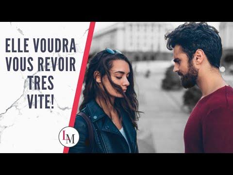 France culture site de rencontres