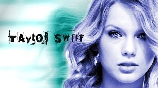 Roblox Song Ids part 69--Taylor Swift