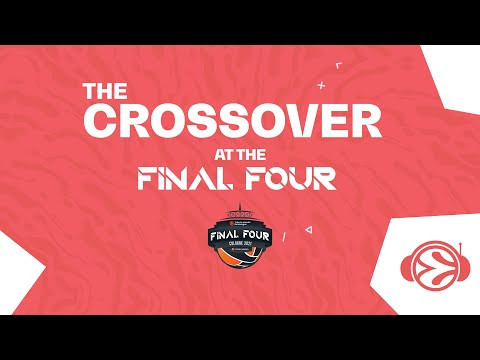 The Crossover: Stars Round Table