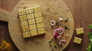 MAGGI® Bouillon: New Pack, Same Great Taste!