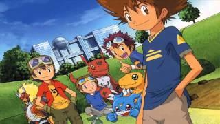Digimon 02   Spiel Dein Spiel