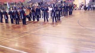 Banda Marcial De São José Dos Pinhais