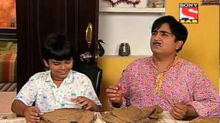 Taarak Mehta Ka Ooltah Chashmah   Episode 386