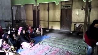 Rukun Islam Ada 5 Lima