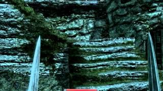 Skyrim Мод - Медведь Довакина