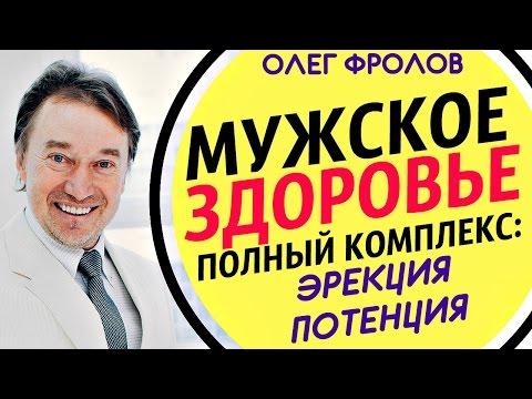 Купит молот тора в украине