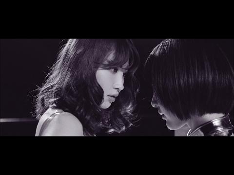 『シュートサイン』 PV ( #AKB48 )