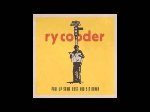 Ry cooder  Sunny's Tune