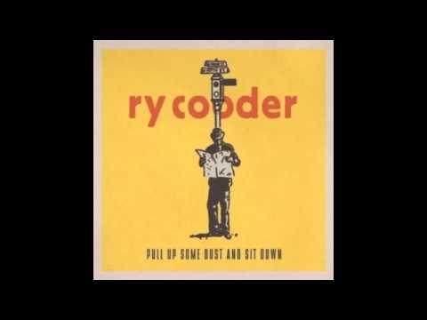 Ry cooder  Sunny's Tune
