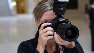 Mistakes to Avoid as a Beginner Photographer