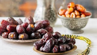 5 Makanan Buka Puasa yang Cepat Pulihkan Energi