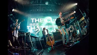 """ROTH BART BARON """"HEX"""" Tour -final- Live at 渋谷WWW 2019.5.10 [ digest ]"""