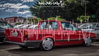 Eminem & 2Pac - My Destiny /feat. DMX & Notorious B.I.G (2018)