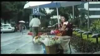 Шалун - The Trouble maker 1995 - 11