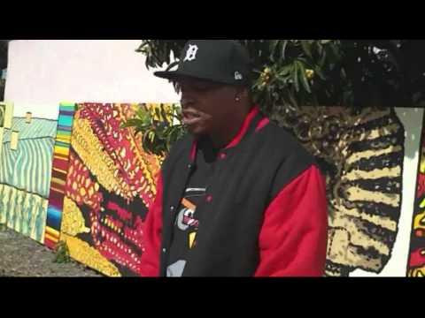 World Premier SHI DOG 1st 64 Directed by Juda Starr (Hip Hop Mic Abuse Alert)