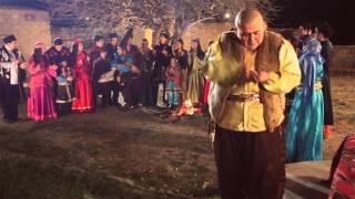 ATV Novruz Bayramı 2014 (2)