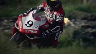 "Chase & Status ft Liam Bailey - Blind Faith ""Sweet Sensation"" ( HD Video Isle of man TT )"