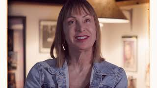 My JJ Cale   Episode 7   Christine Lakeland Cale