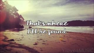 Anouk - Lost (Lyrics)