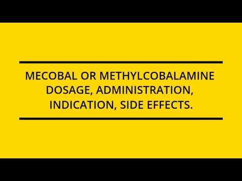 Vermox gyógyszer férgek férgek számára