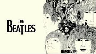 Here, There And Everywhere, The Beatles (Cover) For Sale Band, Belgrade