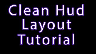 ffxiv ninja hotbar setup pc - TH-Clip