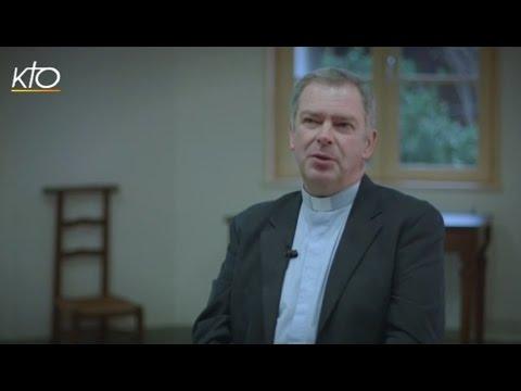 Père Patrice Chocholski