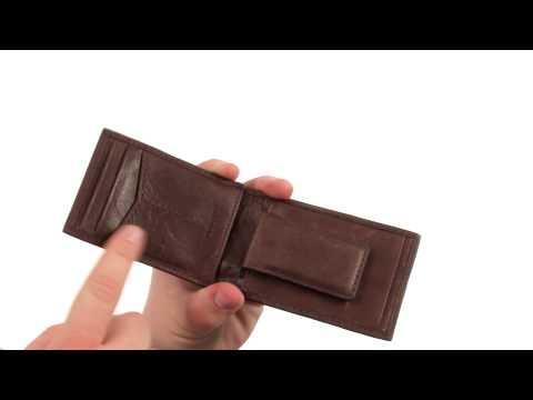 940396d65e45d Fossil Geldbörse Herren kaufen