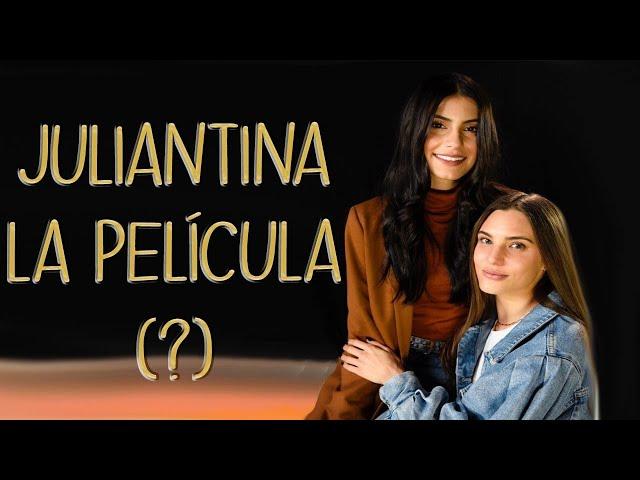 Видео Произношение JULIANTINA в Испанский