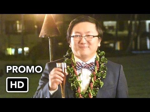 Hawaii Five-0 7.13 (Preview)