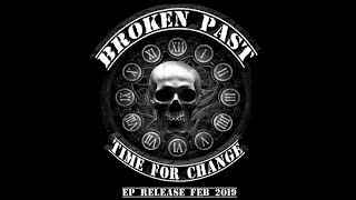 Time For change title track for 2019 ep released