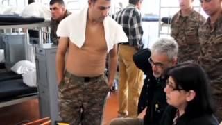 Հայկական ֆիլմ `18+ հանդիսատեսի համար armeniatv.am