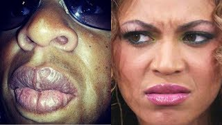 Beyonce was SOLD to Jay-Z by Mathew Knowles (YOU MUST SEE THIS)