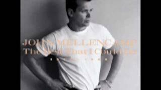 Crumblin Down- John Mellencamp (HQ)