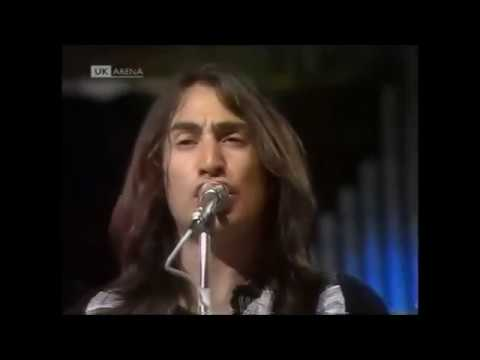 10 c.c. - Silly Love  (BBC In Concert  1974)
