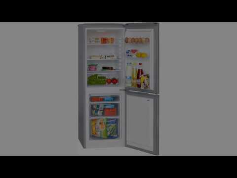Bomann Kühlschrank Dt 349 : ᐅᐅ】bomann kühl gefrierkombination tests produkt